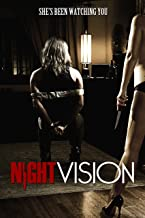 Best night vision porn Reviews