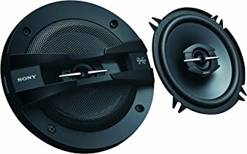 Sony XSGT6938F 6 x 9 Inches 3-Way Speakers (Discontinued by Manufacturer)