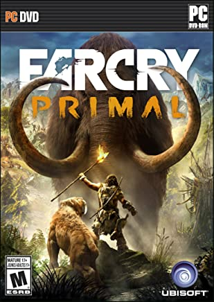 Amazon com: pc games - International Shipping Eligible