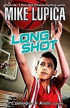 Long Shot (Comeback Kids)