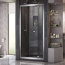 Best 31 shower stall Reviews