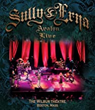Best sully erna avalon live Reviews