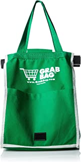 Grab Bag Shopping Bag (Pkg Of 2)