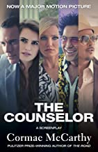 Best the counselor film Reviews