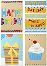 Best birthday card store Reviews
