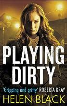 Playing Dirty (Liberty Chapman Book 3)
