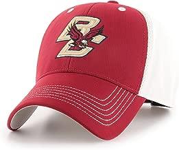 قبعة OTS NCAA للجنسين تحمل شعار Sling All-Star قابلة للتعديل
