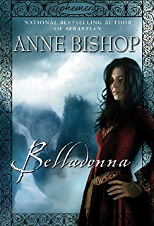 Belladonna (Ephemera Book 2)