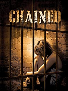 Best chained and raped Reviews