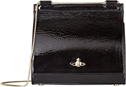 Vivienne Westwood - Margate Small Crossbody