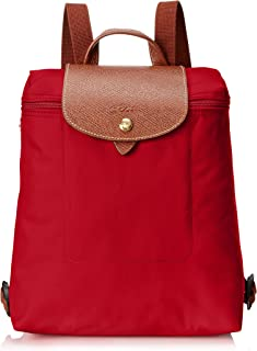 Longchamp Le Pliage Ladies Medium Nylon Backpack L1699089545