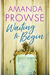 Waiting to Begin (English Edition) Format Kindle