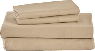 queen size futon sheets