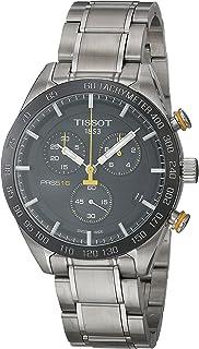Tissot Mens PRS 516 Chronograph - T1004171105100
