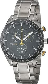 Best tissot prc 516 Reviews