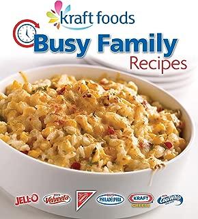 Best kraft food & family Reviews