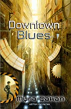 Downtown Blues (German Edition)