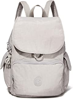 City Pack Medium Backpack Mochila