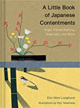 books about contentment
