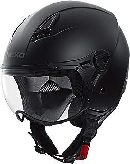 Suchergebnis Auf Für Helme Nexo Helme Schutzkleidung Auto Motorrad