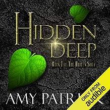 Best amy patrick books Reviews