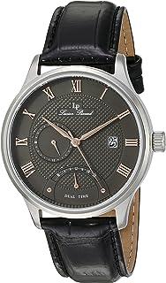 [ルシアン・ピカール]Lucien Piccard 腕時計 10339-014-RA メンズ [並行輸入品]