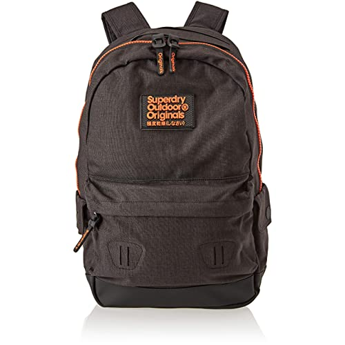 Superdry Men s Fresh International Montana Backpack 7cd6980f0fb49
