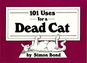 Best 101 things to do with a cat Reviews