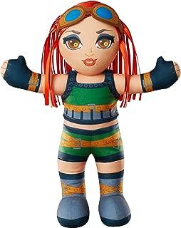 WWE Superstars Tag Team Superstars Becky Lynch