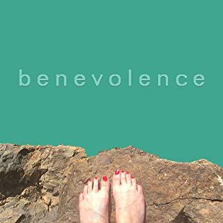 Benevolence (Lily Book 1)