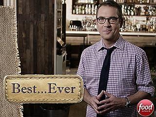 Best. Ever. Season 1