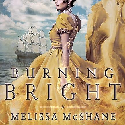 Amazon com: Melissa McShane - Fantasy / Romance: Books