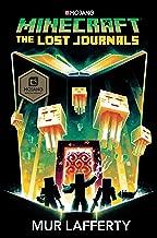 Best minecraft official novel Reviews
