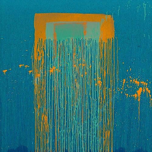 Sunset In The Blue de Melody Gardot en Amazon Music - Amazon.es