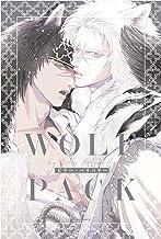 表紙: WOLF PACK【コミックス版】 (ダリアコミックスe) | ビリー・バリバリー