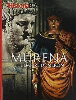 Hors-série Historia Murena