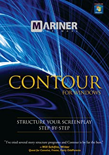Contour [Download]