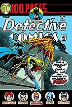 Detective Comics (1937-2011) #441 (English Edition)