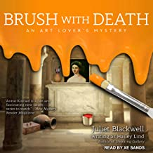 Best a brush with death 2007 Reviews