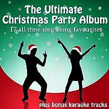 Six White Boomers (Karaoke Version)