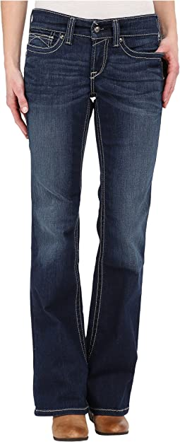 Ariat R.E.A.L.™ Riding Jean