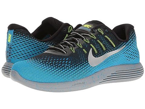 c739f484a2ae Nike LunarGlide 8 Shield at 6pm