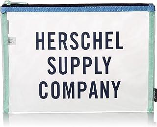 Herschel Supply Co. Network Pouch