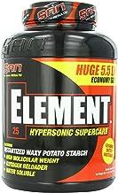 San Element Supplement 5 5 lbs Standard