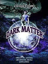 dark garden movie