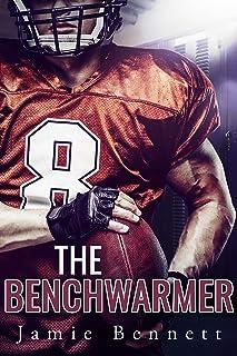 The Benchwarmer