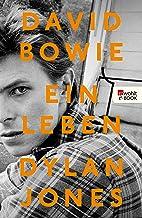 David Bowie: Ein Leben (German Edition)