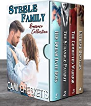 Best danielle steel new releases 2019 Reviews