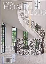 Best florida home and design magazine Reviews