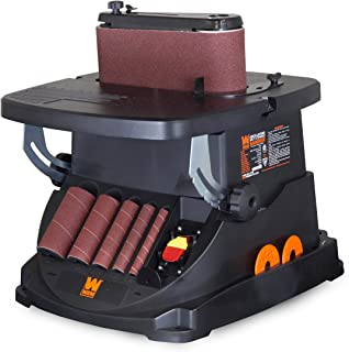 Best horizontal spindle sander Reviews
